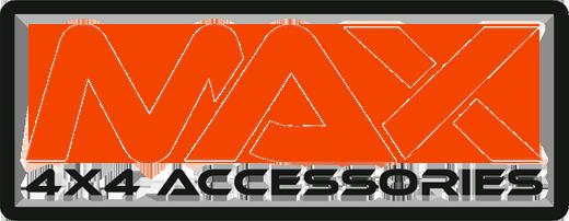 MAX 4x4